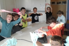 Atelier_Sciences_2018_Chimie (11)