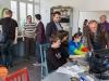 FesThiSciences 2015 Hackhaton