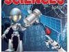 FesThi\'Sciences 2015