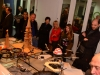 Inauguration du ThiLab