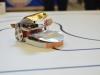 Technobot 2013