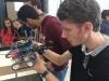 4-Technobot² - 2016