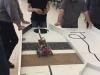 5-Technobot² - 2016
