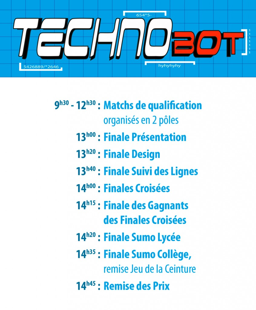 flyer-a5-technobot-2015-verso-light