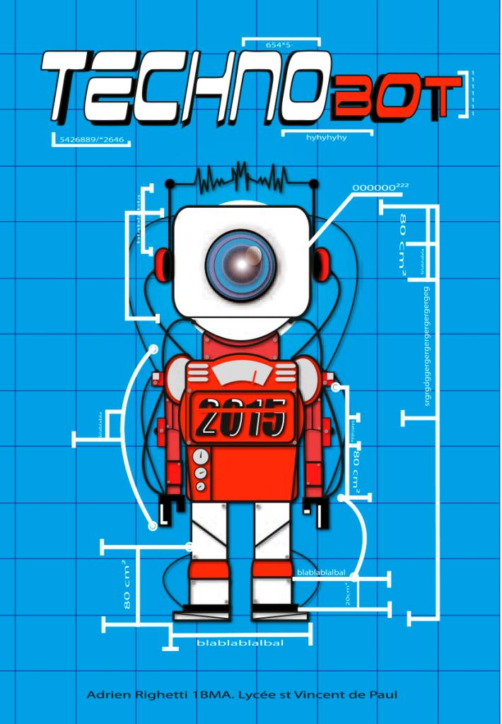 technobot-2015