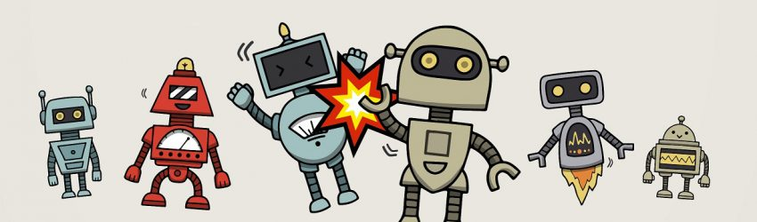 GAME OF ROBOTS_image